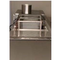 Jednostka kondens. irekuperacyjna - CTRC