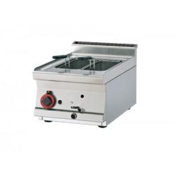 Urządzenie do gotowania makaronu top - CPT - 64 G