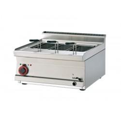 Urządzenie do gotowania makaronu top - CPT - 66 ET