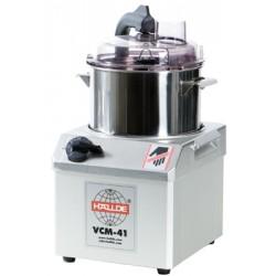 Kuter/mikser 230 V - VCM-41