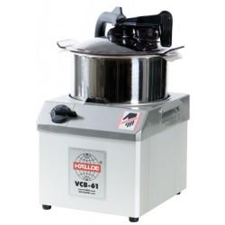 Kuter/blender 230 V - VCB-61