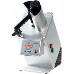 Szatkownica 230 V - RG-100
