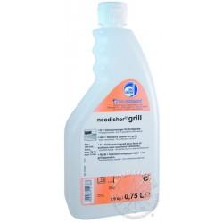 neodisher grill 0,75l
