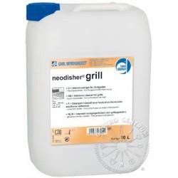 neodisher grill 10l