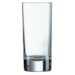 Szklanka wysoka ISLANDE 310 ml [kpl 6 szt.]
