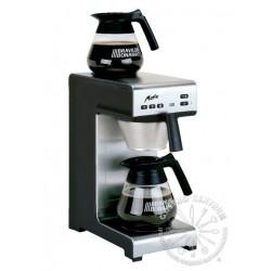 Ekspres do kawy 1 system zaparzania - Matic 2