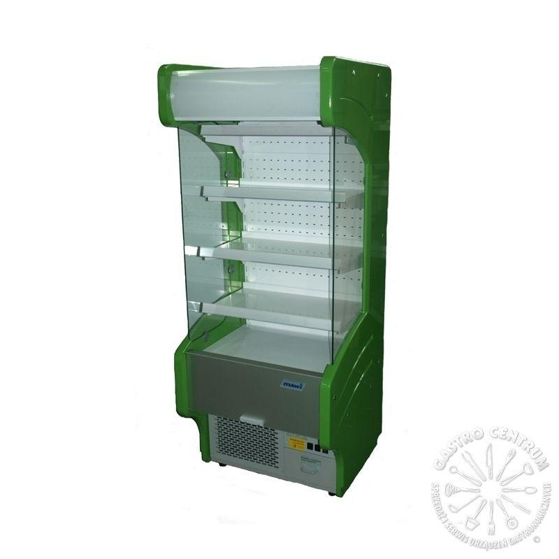 Regał chłodniczy - RCH 5M - 0.7