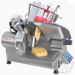 Krajalnica automatyczna do sera śr 300 mm - A2-812T