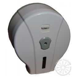 Dozownik do papieru toaletowego mini Jumbo