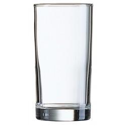Szklanka wysoka PRINCESA 170ml [kpl 6 szt.]