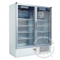 Szafa chłodnicza 1200 l - SCH 1400 S