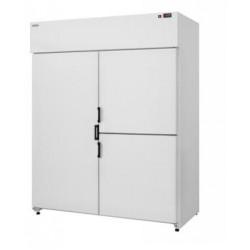 Szafa chłodnicza z agregatem u góry 1154 l - SCh-Z 1400/AG/3D