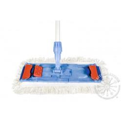 Zestaw sprzątający CLIP 40cm