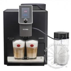 Ekspres do kawy Cafe Romatica 1030 Nivona