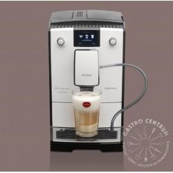 Ekspres do kawy Cafe Romatica 779 Nivona