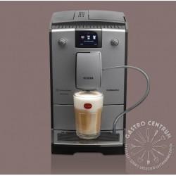 Ekspres do kawy Cafe Romatica 769 Nivona
