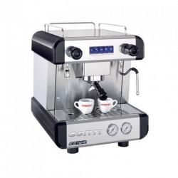 Ekspres do kawy CC 101 Espresso JEDNOGRUPOWY