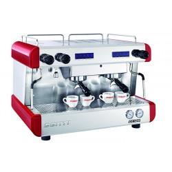 Ekspres do kawy CC 102 Espresso DWUGRUPOWY