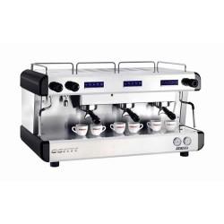 Ekspres do kawy CC 103 Espresso TRZYGRUPOWY