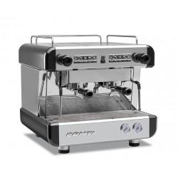 Ekspres do kawy CC 102 COMPACT Espresso DWUGRUPOWY