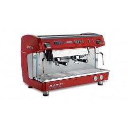 Ekspres do kawy X-ONE Tci Espresso DWUGRUPOWY