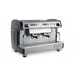 Ekspres do kawy X-ONE Espresso DWUGRUPOWY