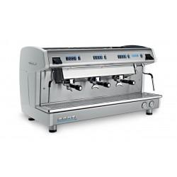 Ekspres do kawy X-ONE Espresso TRZYGRUPOWY