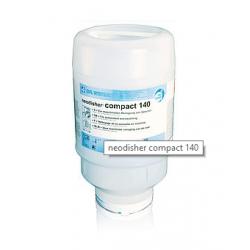 Neodisher compact 140