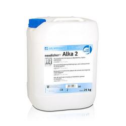 Neodisher Alka 2 25 kg