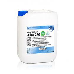 Neodisher Alka 280  25 kg