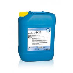 Neodisher D 20  20 kg