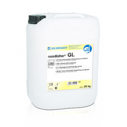 Neodisher GL  20 kg