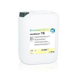 Neodisher TS 20 kg