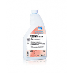 Neodisher CombiClean 0,75l