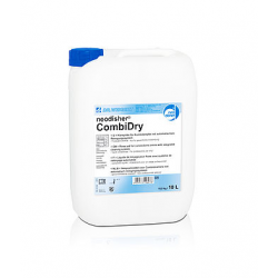 Neodisher CombiDry 10L