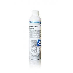 Neoblank Spray 12 x 0.40L