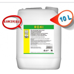 Remix Roxi 10l