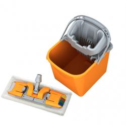Wózek PIKO TSP-0001