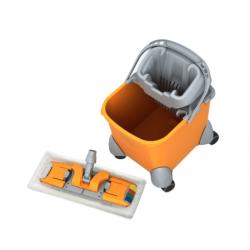 Wózek PIKO TSPK-0001