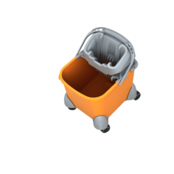 Wózek PIKO TSPK-0003
