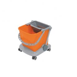 Wózek MIKRO TS-0017