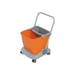 Wózek MIKRO TS-0018