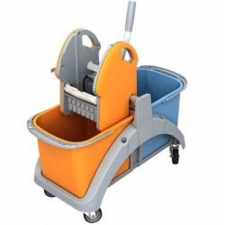 Wózki TS2  TS2-0001