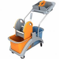 Wózek TS2  TS2-0009