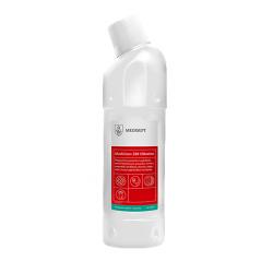 MEDICLEAN  330 Chlorine...