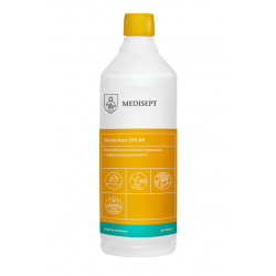 MEDICLEAN 570  All 1l - do...