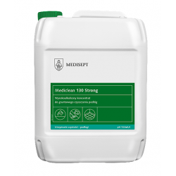 MEDICLEAN 130 5l -  strong