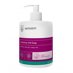 MEDICLEAN  410 0,5l - Soap