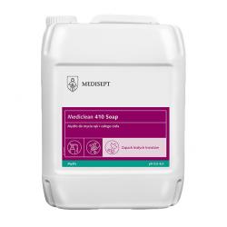 MEDICLEAN  410 5L Soap