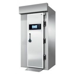 Infinity 2011 9HP SILENT Multifunkcyjne urządzenie 20x GN1/1